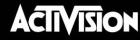 Animation Vertigo - Activision